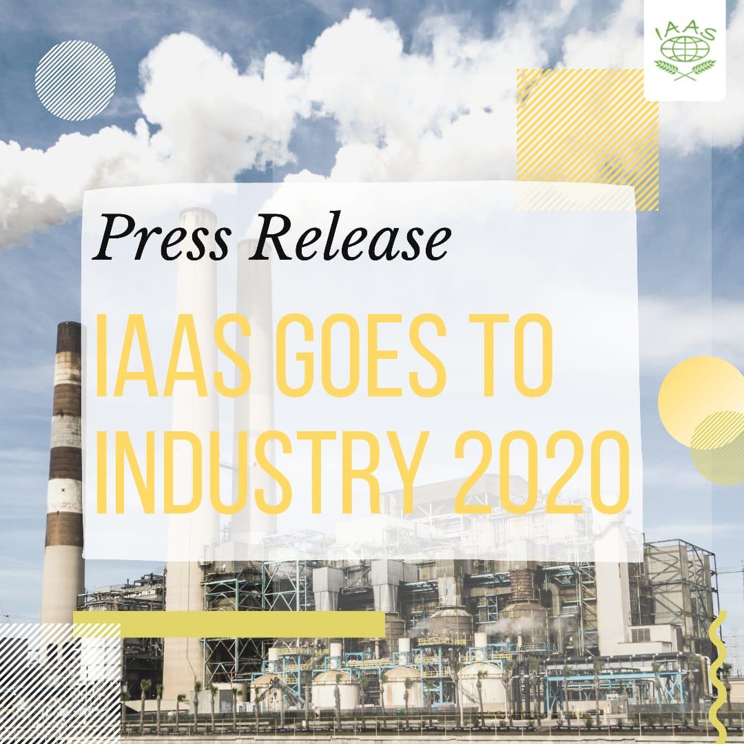 Press release gti 1